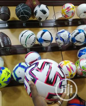 Varieties of Footballs Available | Sports Equipment for sale in Lagos State, Alimosho