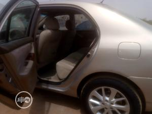 Toyota Corolla 2006 Gold   Cars for sale in Abuja (FCT) State, Apo District