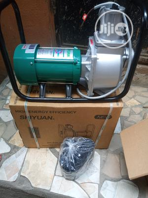 """Solar Irrigation Pump 3"""" Inches   Solar Energy for sale in Lagos State, Ojo"""