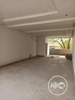 55sqm Showroom Space for Rent in Wuse2 | Commercial Property For Rent for sale in Abuja (FCT) State, Wuse 2