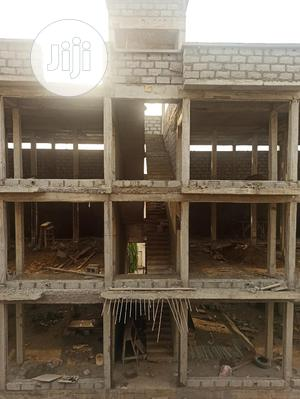 New Plaza Spaces for Rent in Wuse2 | Commercial Property For Rent for sale in Abuja (FCT) State, Wuse 2