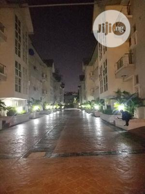 Expertriat Executive Luxury 4bdrm Terrace Duplex for Rent | Houses & Apartments For Rent for sale in Ajah, Off Lekki-Epe Expressway
