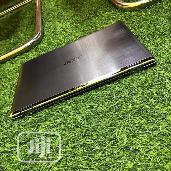 Archive: New Laptop HP 8GB Intel Core I5 HDD 500GB