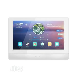 """7"""" Wifi Android Screentouch Smart Ceiling Speaker Amplifier   Audio & Music Equipment for sale in Lagos State, Ikeja"""