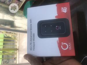 Olax Wifi Router | Networking Products for sale in Lagos State, Ikeja