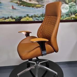 Executive Chair | Furniture for sale in Lagos State, Amuwo-Odofin