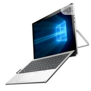 New Laptop HP Elite X2 1013 G3 8GB Intel Core I5 SSD 256GB   Laptops & Computers for sale in Lagos State, Ikeja