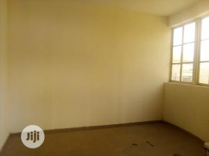 New Plaza (Shops) in Post Office | Commercial Property For Rent for sale in Kaduna State, Kaduna / Kaduna State