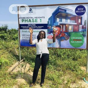 Plots of Land for Sale | Land & Plots For Sale for sale in Lagos State, Epe