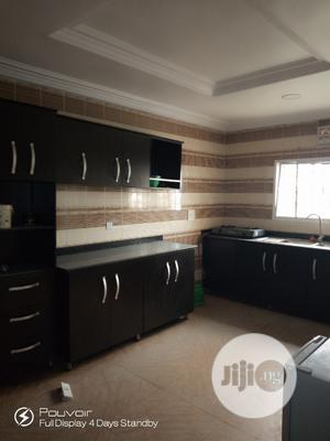 Luxury 2bedroom With Federal Light in Nta Rd Dommion   Houses & Apartments For Sale for sale in Rivers State, Port-Harcourt