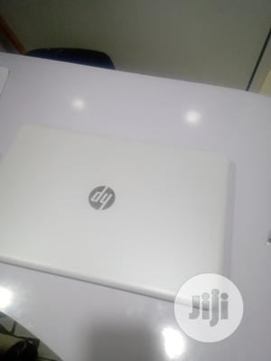 Laptop HP Pavilion 15 4GB Intel Pentium HDD 1T | Laptops & Computers for sale in Abuja (FCT) State, Wuse
