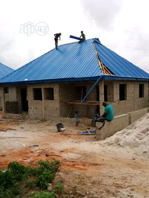 Aluminium Roofing Sheet and Metcopo Sheet | Building Materials for sale in Lagos State, Kosofe
