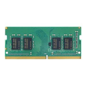 Rohs Ddr3 4gb RAM   Computer Hardware for sale in Lagos State, Lekki