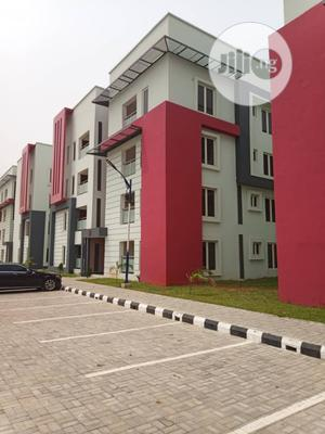 Executive Brand New Miniflats | Houses & Apartments For Rent for sale in Lekki, Lekki Phase 1