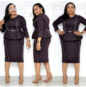 Turkey Brand Skirt and Blouse | Clothing for sale in Oyo State, Ibadan