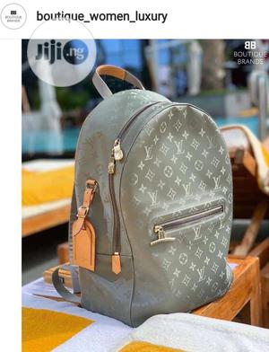 Louis Vuitton Trendy Bags   Bags for sale in Lagos State, Surulere