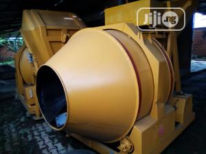 Self Loader Concrete Mixer   Electrical Equipment for sale in Lagos State, Ojo