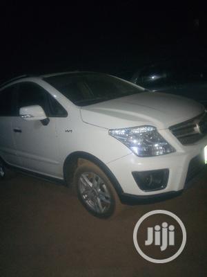 Taxi/Car Hire Service   Automotive Services for sale in Enugu State, Enugu