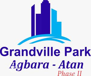 Grandville Residential Land   Land & Plots For Sale for sale in Lagos State, Agbara-Igbesan