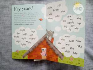 Reading With Phonics Fairy Tale Collection Story Books | Babies & Kids Accessories for sale in Lagos State, Ikeja