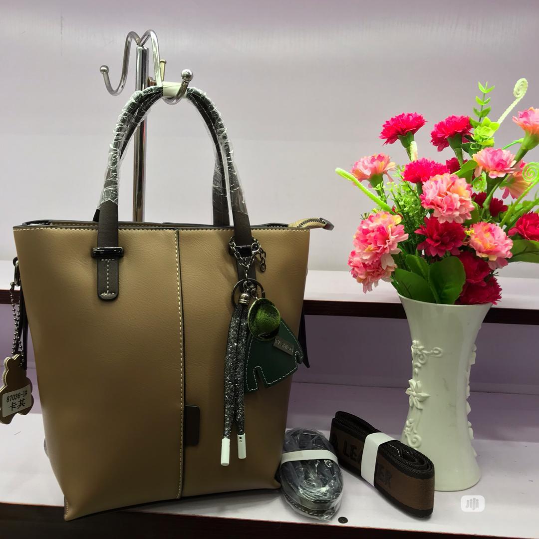 Archive: Classy Handbag