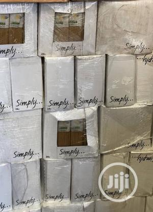Simply Spaghetti -500g by 24 | Meals & Drinks for sale in Lagos State, Alimosho