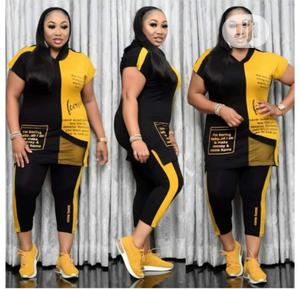 Turkey Trouser and Top for Ladies | Clothing for sale in Lagos State, Ilupeju