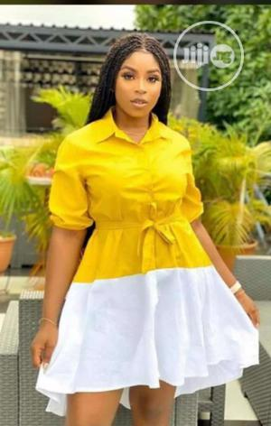 Classic Quality Gown for Ladies   Clothing for sale in Lagos State, Magodo