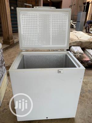 Chest Freezer   Kitchen Appliances for sale in Lagos State, Ikorodu
