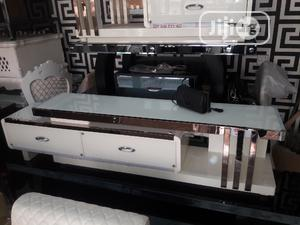Television Stand   Furniture for sale in Lagos State, Ajah