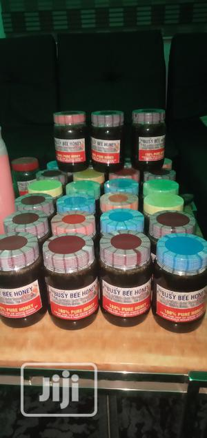 Pure Honey From The Of Sankwala Mountain In Obudu | Meals & Drinks for sale in Abuja (FCT) State, Wuse 2