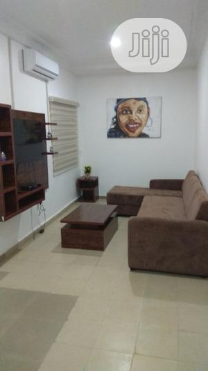 New 2 Bedroom Apartment for Short Stay | Short Let for sale in Abuja (FCT) State, Gwarinpa