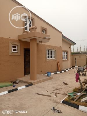 Furnished 4bdrm Bungalow in Mayfair Garden , Ibeju for Rent   Houses & Apartments For Rent for sale in Lagos State, Ibeju