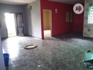 2units of 3bedroom Flat | Houses & Apartments For Sale for sale in Magodo, GRA Phase 1