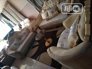 Royal Sofas Chairs   Furniture for sale in Lagos State, Ajah