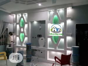 TV Cabinet | Furniture for sale in Akwa Ibom State, Uyo