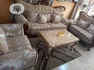 Quality Royal Sofas Chairs   Furniture for sale in Lagos State, Ojo