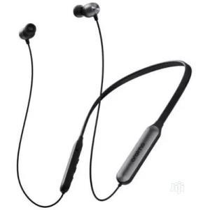 Oraimo Bluetooth Headset - OEB-E54D   Headphones for sale in Lagos State, Ikeja