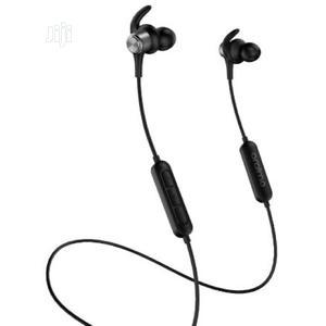 Oraimo Shark Oeb-E57d Bluetooth Earphones   Headphones for sale in Lagos State, Ikeja