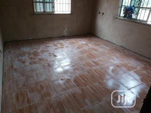 Durable Wooden Design Tiles | Building Materials for sale in Lagos State, Ikorodu