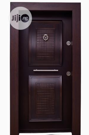 Lx622 Turkish Luxury Door   Doors for sale in Delta State, Warri