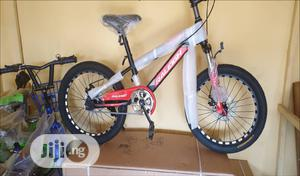 Brand New Size 20 Bicycle   Toys for sale in Rivers State, Port-Harcourt