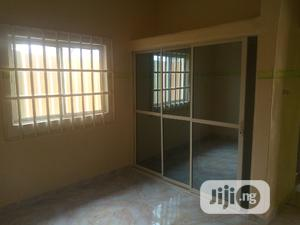 Studio Apartment in Samzilla Residences, Uyo for Rent | Houses & Apartments For Rent for sale in Akwa Ibom State, Uyo