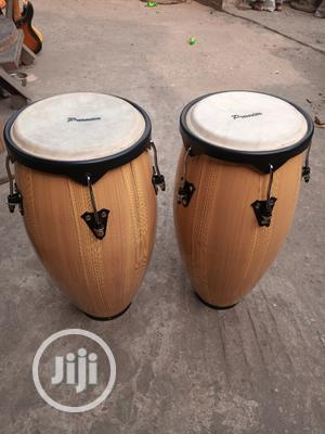 Conga Drum Premier   Musical Instruments & Gear for sale in Lagos State, Mushin