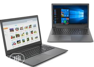 New Laptop Lenovo IdeaPad 130 4GB Intel Core I3 HDD 1T | Laptops & Computers for sale in Lagos State, Lagos Island (Eko)