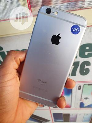 Apple iPhone 6s 32 GB | Mobile Phones for sale in Delta State, Warri