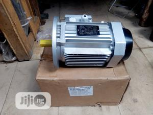 Electrical Motor 1hp | Manufacturing Equipment for sale in Lagos State, Ojo