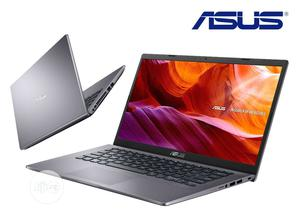 New Laptop Asus 4GB Intel Core I3 HDD 1T | Laptops & Computers for sale in Lagos State, Lagos Island (Eko)