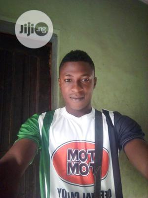 Sports Club CV | Sports Club CVs for sale in Abuja (FCT) State, Garki 1