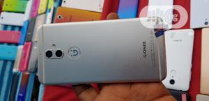 Gionee S9 64 GB Gold | Mobile Phones for sale in Akwa Ibom State, Uyo
